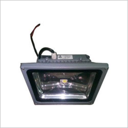 Flood Light Enclosures