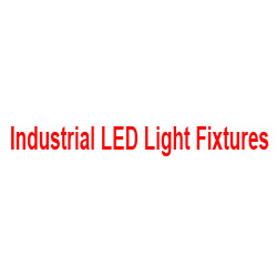 Industrial LED Light Fixtures (IP65)