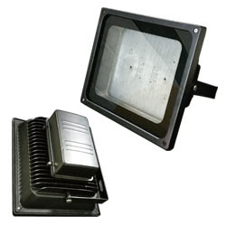 LED Spot Light Enclosure (IP65)